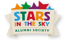 Stars in the Sky Alumni Society