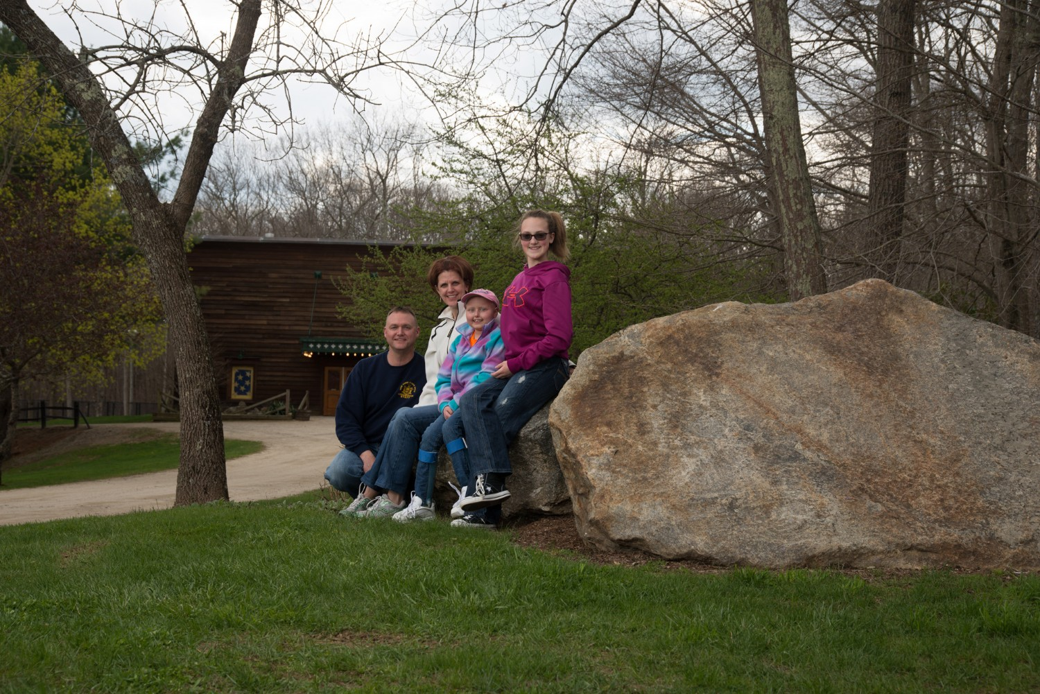 2014JohnsonFamily_0873.jpg