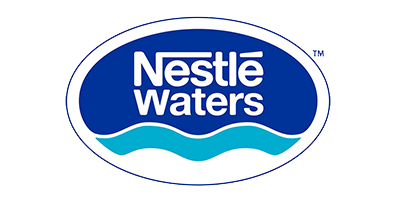 Nestle Waters North America / Poland Spring