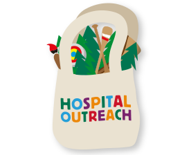 Hospital Outreach Program (HOP)